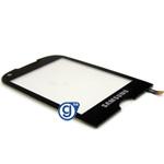 Samsung B5310, CorbyPRO, Genio Slide, Brooklyn Digitizer touchpad
