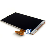 Samsung S7550 Blue Earth Lcd screen