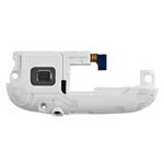 Genuine Samsung GT-I9300 Galaxy S3 Speaker / Intenna / Ear jack Ceramic White GH59-12159B