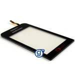 Samsung i6220/Star TV Digitizer touchpad