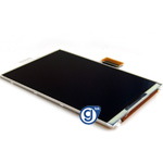 Samsung i7500 Galaxy lcd
