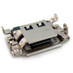 Samsung i8910 Charging Connector
