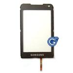 Samsung i900 Omnia digitizer