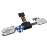 Samsung i900 function flex