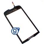 Samsung i920 Omnia 11 Digitizer/touch