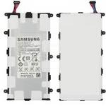 Genuine Samsung Galaxy Tab 2 7.0 GT P3100 P3110 P3113 SP4960C3B 4000mah Battery