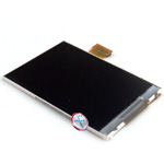 Samsung S3650 Genio lcd