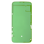 Samsung Galaxy S6 Edge SM-G925 Battery Cover Adhesive