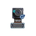 Samsung Galaxy A3 (2017) SM-A320 Front Camera
