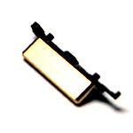 Genuine Samsung SM-T805 Galaxy Tab S 10.5 LTE -Power Key-Samsung part no: GH98-31356A
