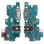 Samsung Galaxy A30s (SM-A307F) USB Charging board Part no: GH96-12857A