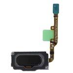 Genuine Samsung Galaxy TAB Active 2 SM-T390 T395 Home Button Flex - Part no: GH97-21195A