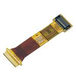 Genuine Samsung Galaxy Tab 3 7.0  SM-T210, T211, P3210 LCD Flex-Part no: GH59-13383A (Grade A)