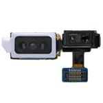 Genuine Samsung i9500,I9505 Galaxy S4 Earpiece & IR LED Flex- Samsung part no: GH59-13109A