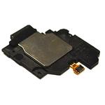 Genuine Samsung Galaxy Tab 3 8.0 SM-T310 Right Speaker-Samsung part no: GH96-06319A
