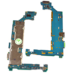Genuine Samsung Galaxy Tab 2 7.0 P3100/P3110 Motherboard