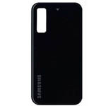Genuine Samsung S5230, S5233, Tocco Lite, Avila Battery Cover in Black Part number: GH98-13721A (minimum order 5 pcs)