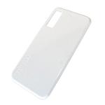 Genuine Samsung S5230 Genuine Battery Cover in Snow White-Samsung part no: GH98-13721E( minimum order 5 pcs)