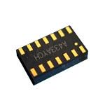 Genuine Samsung SM-N910F Galaxy Note 4 IC SMD Proximity Sensor/Ambient Light ALS ETC- Samsung part no:1209-002301