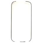 Genuine Samsung SM-G357FZ Galaxy Ace 4 Adhesive Foil OCTA SVC SIDE- Samsung part no:GH81-12070A