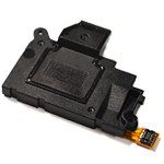 Genuine Samsung SM-P3110 Galaxy Tab 2 Left Speaker BSE HF L GT-P3110- Part no: