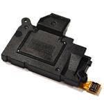 Genuine Samsung SM-P3110 Galaxy Tab 2 Left Speaker BSE HF L GT-P3110- Part no: