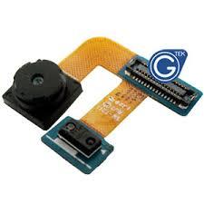 Genuine Samsung SM-T210 Galaxy Tab 3 7.0 SM-T211 Front Camera and Proxy Sensor SM-T211_R03 1328- Part no