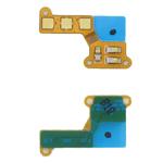 Genuine Samsung SM-G900F Galaxy S5 Antenna Flex Board Sub PBA-Part no: GH96-07166A