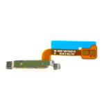 Genuine Samsung SM-G920F Galaxy S6 Power Key Flex-Cable- Samsung part no: GH96-08153A