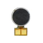 Genuine Samsung SM-G850F Galaxy Alpha Vibra Motor- Samsung part no:GH31-00696A