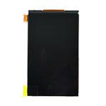 Genuin Samsung SM-J100H Galaxy J1 Black Duos ASSY LCD-4.30 PL 13038- Samsung part no: GH96-08068A