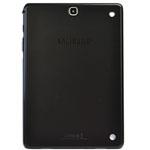 Genuine Samsung SM-T550 Galaxy Tab A 9.7 Black ASSY CASE-REAR_ 13038- Samsung part no: GH98-37363D