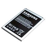 Genuine Samsung GT-I9195 Galaxy S4 Mini - Battery Li-Ion B500BE 1900 mAh- Samsung part no: GH43-03935A