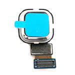 Genuine Samsung SM-G850F Galaxy Alpha Main Camera Module 12MP- Samsung part no: GH96-07472A
