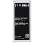 Genuine Samsung SM-G850F Galaxy Alpha Battery Li-Ion EB-BG850BBE- Samsung part no: GH43-04278A