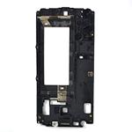 Genuine Samsung SM-A300F Galaxy A3 Lcd Frame- Samsung part no: GH98-34735A
