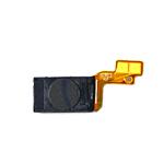 Genuine Samsung Galaxy A3, A5, A7 Ear Speaker-Samsung part no: 3009-001688 (Grade A)