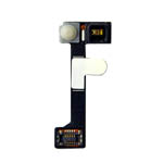 Genuine Samsung GT-I9295 Galaxy S4 Active  Sensor Flex-Cable-Samsung part no:GH59-13410A