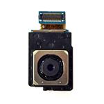 Genuine Samsung SM-G925F Galaxy S6 Edge Back Camera Module (Main) 16MP- Samsung part no: GH96-08277A (Grade A)
