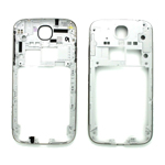 Genuine Samsung SGH-i337 Galaxy S4 Middle Cover M919