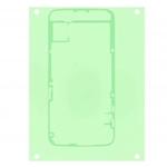 Genuine Samsung SM-G925F Galaxy S6 Edge Adhesive Foil f. Battery Cover- Samsung part no:GH81-12781A