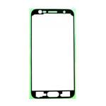 Genuine Samsung SM-J500F Galaxy J5 Adhesive Foil f. Display LCD- Samsung part no:GH81-13024A