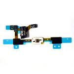 Genuine Samsung SM-J500F Galaxy J5 Home Button Flex-Cable-Samsung part no:GH59-14483A