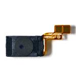 Genuine Samsung SM-J500F Galaxy J5 Ear Speaker- Samsung part no:3009-001693
