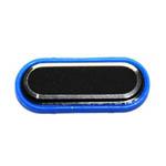 Genuine Samsung SM-J500F Galaxy J5 Home Button in Black- Samsung part no:GH98-35345E