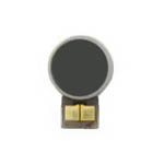 Genuine Samsung SM-G357FZ Galaxy Ace 4 Vibra Motor-Samsung part no:GH31-00689A