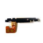 Genuine Samsung SM-G928F Galaxy S6 Edge Plus Power Key Flex-Cable-Samsung part no: GH96-08816A