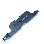 Genuine Samsung GT-I8260 Galaxy Core Home Button (Black/Blue)-Part no: GH98-27162A