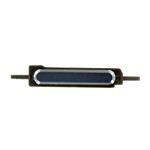 Genuine Samsung C115 Galaxy S5 Zoom Camera Key in Black-Samsung part no: AD98-15215B