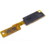 Genuine Samsung GT-I8260 Galaxy Core Side Key Flex-Cable-Part no: GH59-13119A